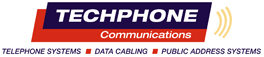 Home - Techphone Communications